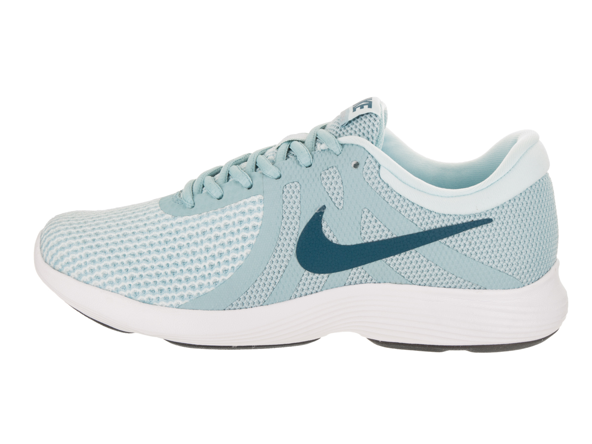 Nike Revolution 4 Style Womens Style 4 : 908999 d1b9b7