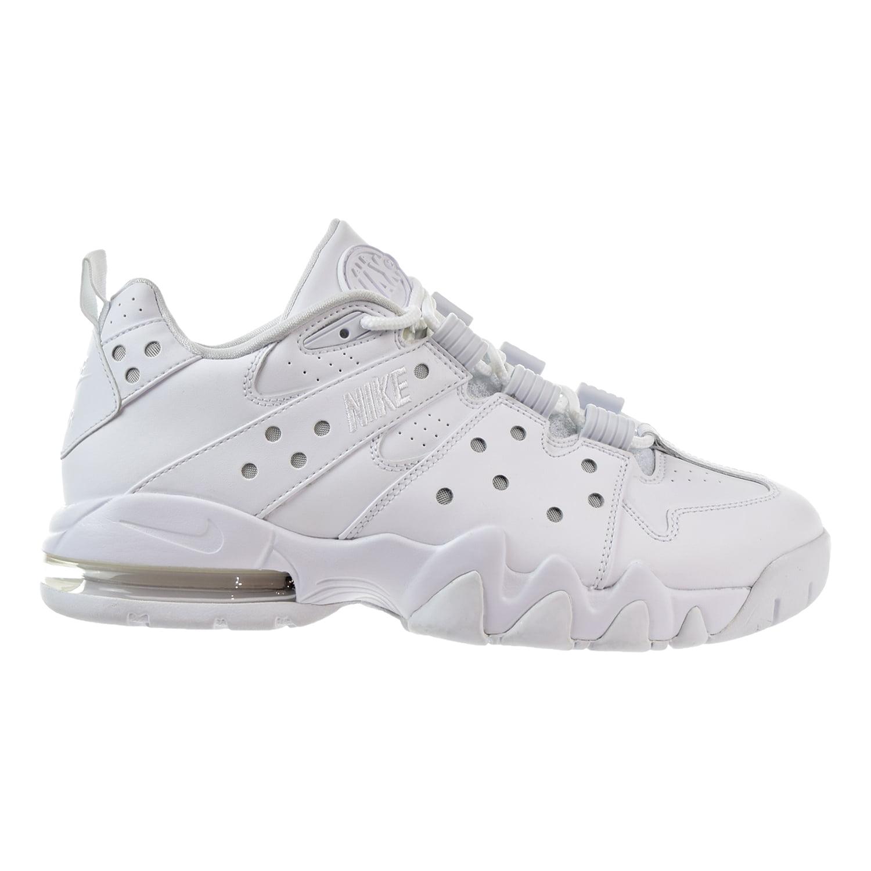 Nike Air Max CB '94 Low Men's Shoes White White White 917752-100 by Nike