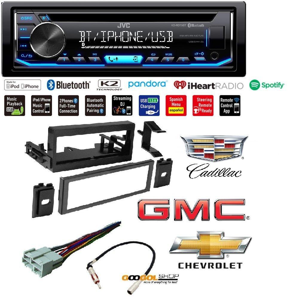 Iphone car wiring harness residential electrical symbols jvc kd rd79bt 1 din car cd receiver stereo w bluetooth usb aux rh walmart com sony car stereo wiring harness nakamichi car stereo wiring harness asfbconference2016 Choice Image
