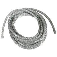 WPS 1500X7 Heavy Duty 7 Starter Rope