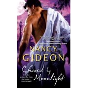 Chased by Moonlight