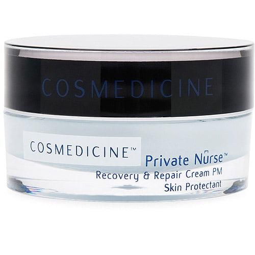 Cosmedicine Private Nurse Recovery & Repair Cream PM