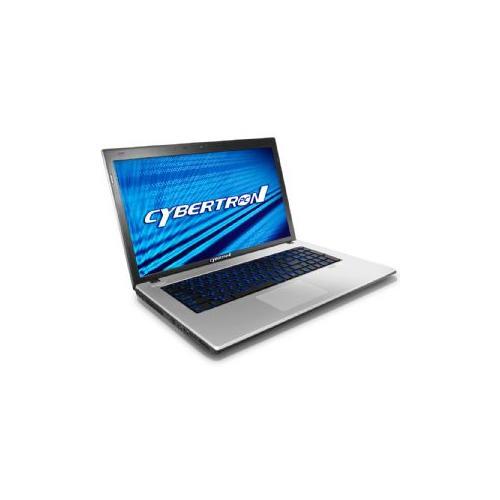 Tesseract NB2124A Gaming Laptop PC
