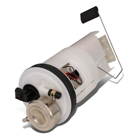 1999 Dodge Ram - For 1999 to 2003 Dodge Ram 1500 / 2500 / 3500 Van B2500 B3500 In -Tank Electric Gas Fuel Pump Module Assembly E7123M