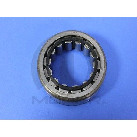 Auto Trans Output Shaft Bearing MOPAR 4761093 (Output Shaft)