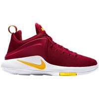 Nike Lebron Witness Mens Basketball Shoes (Multi Colors)