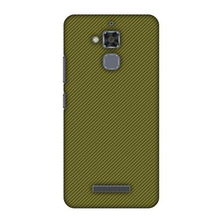 quality design 6b5c5 5f4ec Asus ZenFone 3 Max Case, Premium Handcrafted Printed Designer Hard  ShockProof Case Back Cover for Asus ZenFone 3 Max ZC520TL - Golden Lime  Texture