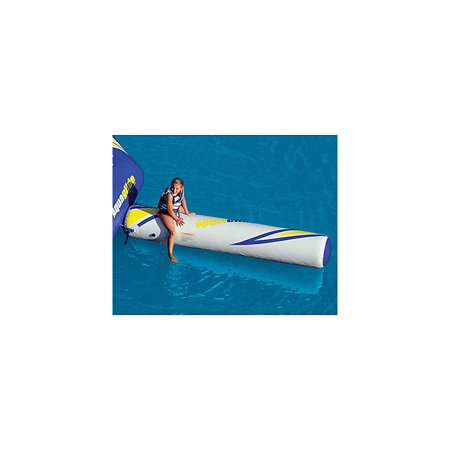 - Aquaglide Platinum I-Log Water Trampoline Attachment