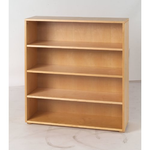 Maxtrix Kids Storage Units Standard Bookcase