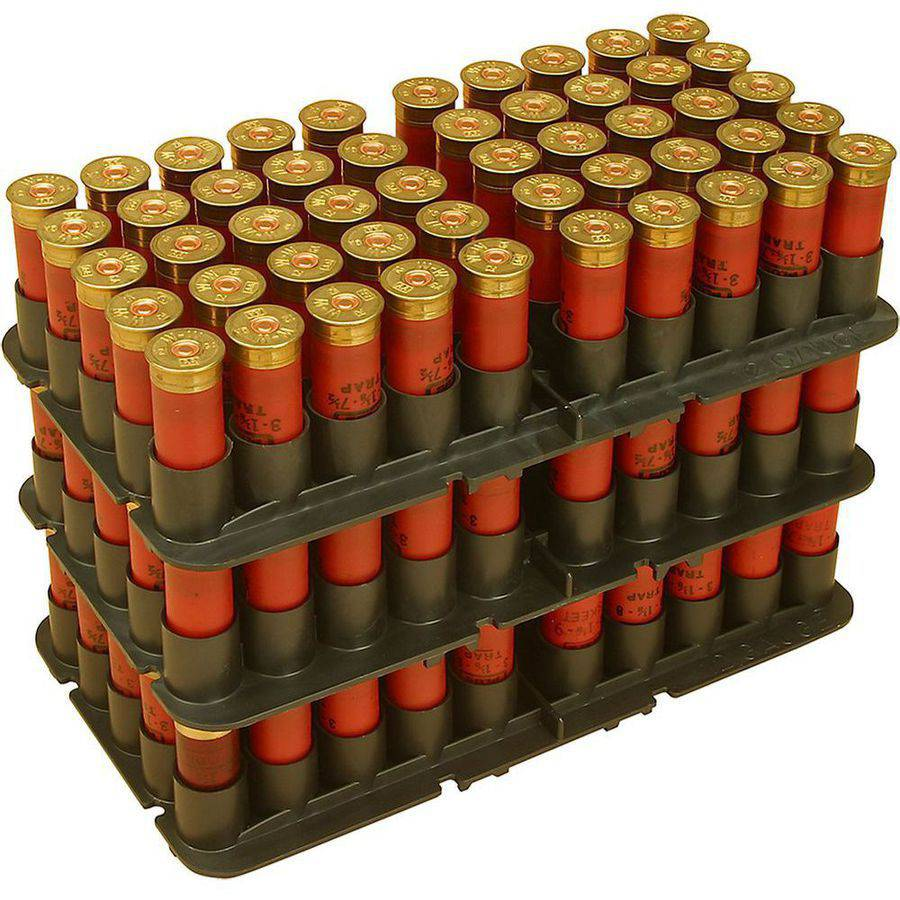 MTM ST1240 ShotShell Trays Shotshell Trays