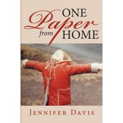 One Paper from Home - eBook
