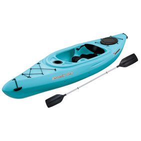 Emotion Stealth Angler Kayak Desert Storm 90555