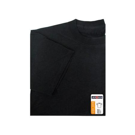 TShirt Adult Medium Black