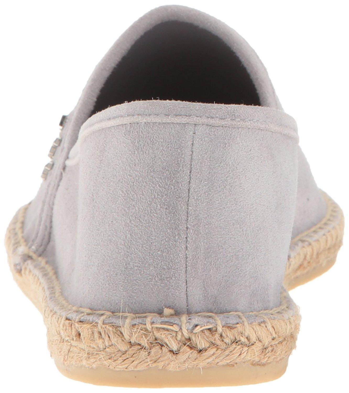LAUREN by Ralph Lauren Womens Danita Leather Cap Toe