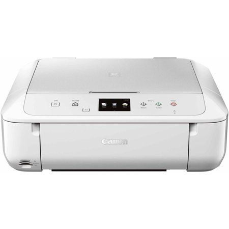Canon PIXMA MG6820 Wireless Inkjet All-in-One Printer/Copier/Scanner