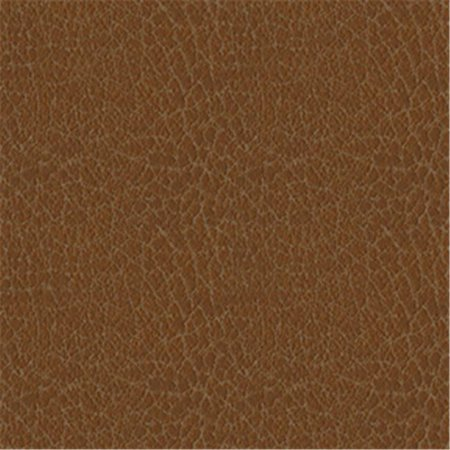 Brisa Distressed 3980 Breathable Luxurious Distressed Simulated Leather Fabric, (Sewn Simulated Leather)