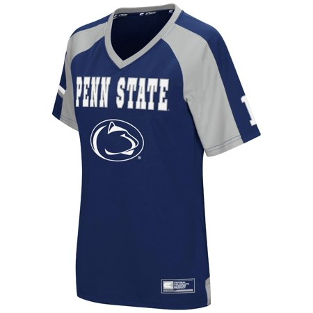 cheap for discount 15608 e0a09 Penn State Nittany Lions Women's NCAA