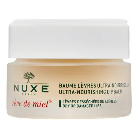 Reve De Miel Ultra Nourishing Lip Balm
