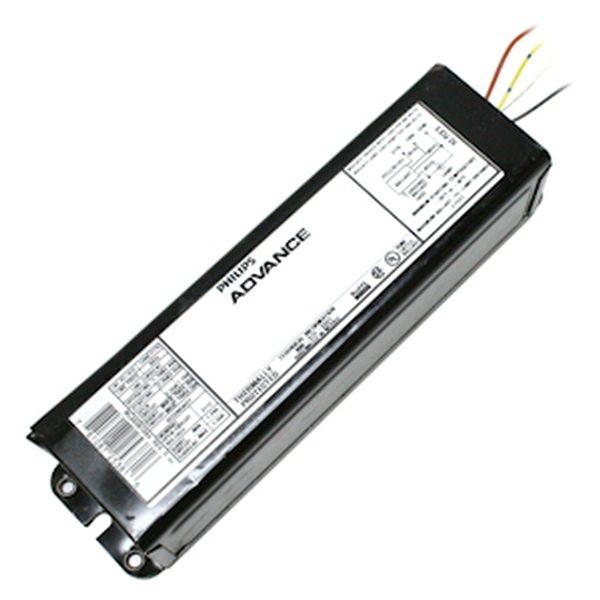 Philips Advance 02522 - 72C5280NP001 Metal Halide Ballast