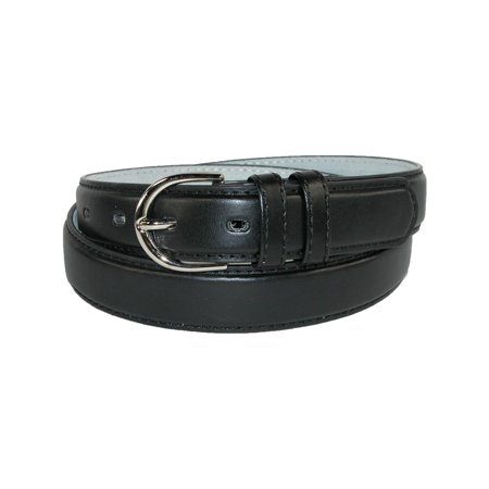 Women's Leather 1 1/8 Inch Dress Belt](Kim Possible Belt)