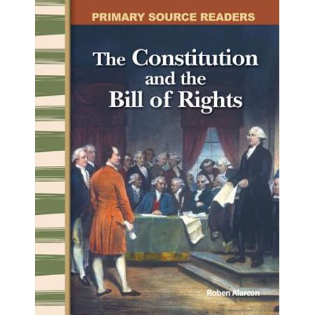 The Constitution and the Bill of Rights (Early