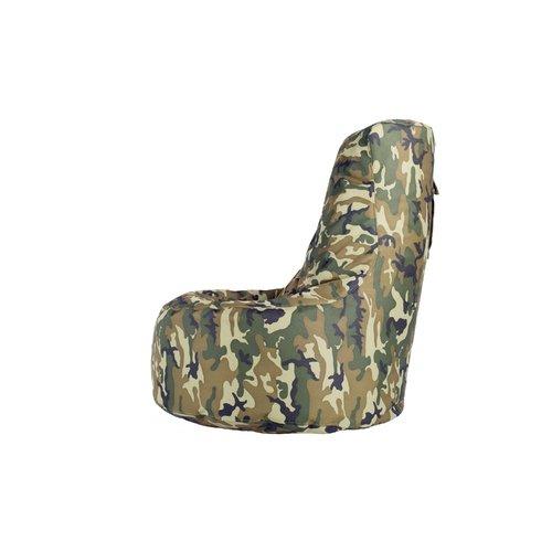 Hot Shot Chairs Bean Bag Chair