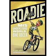 Roadie - eBook