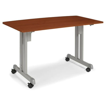 Ofm multi use modular table for Nfpa 72 99 table 7 3 1