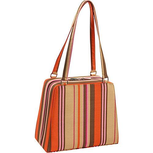 Soapbox Bags 5th Avenue classic case
