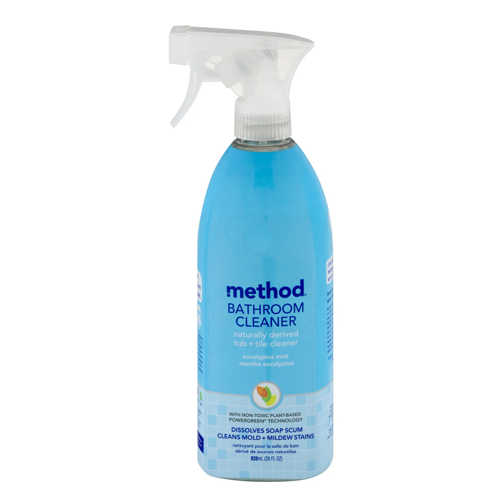 This Cleaner Is Considered As The Best Bathtub Cleaner Since It Is  Formulated With A Non Toxic Plant Based Powergreen Technology That Can  Dissolve Dirt, ...