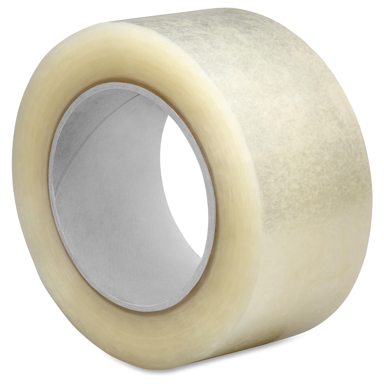 "SPARCO 2.5mil Hot-melt Sealing Tape - 2"" Width X 110 Yd L..."
