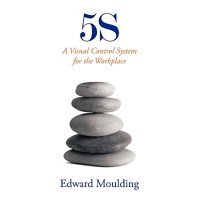 5s : A Visual Control System for the Workplace