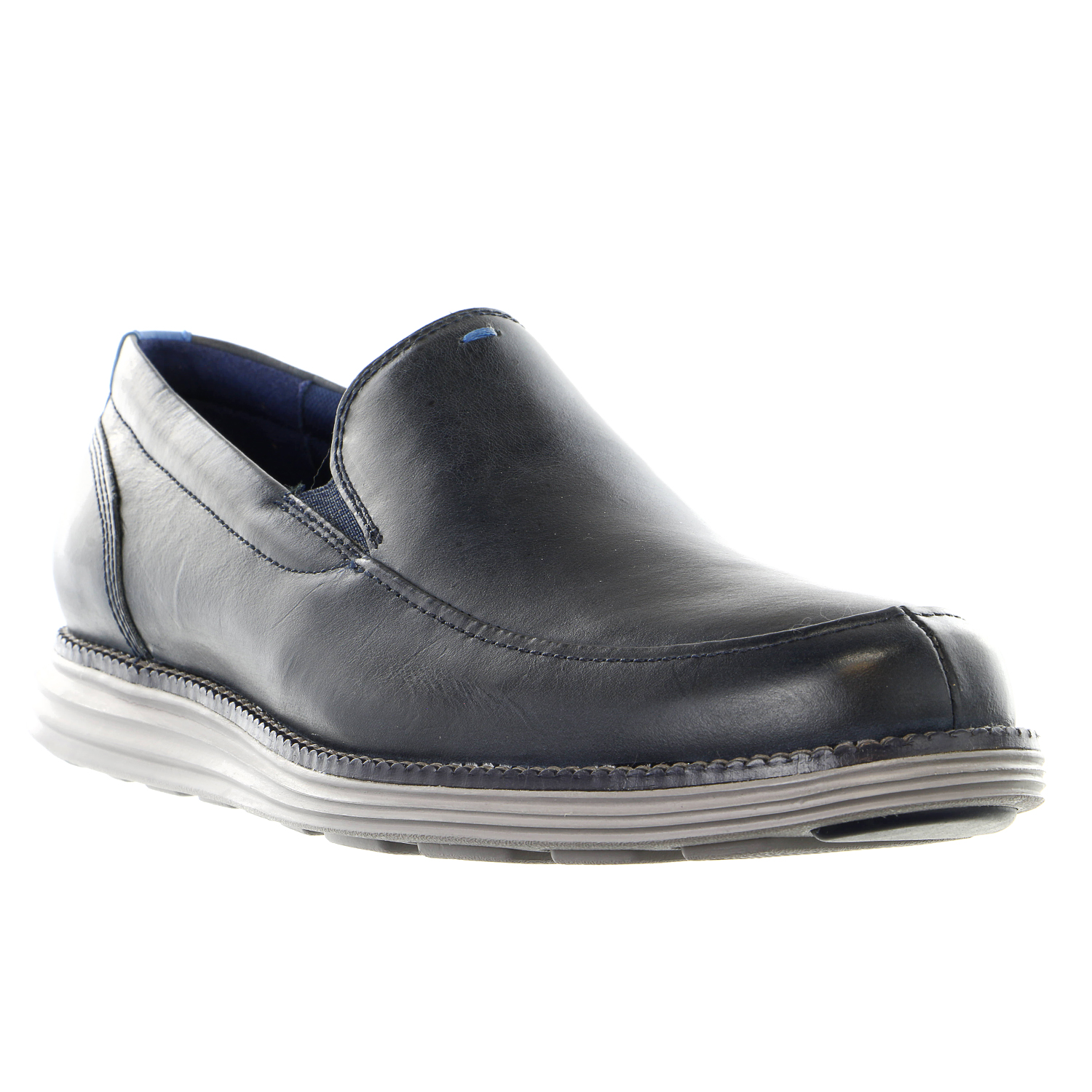 cole haan shoes 9-5 seating 717814