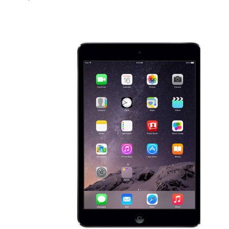 Apple Ipad Mini 16gb Wi-fi Refurbished](apple ipad with retina display 16gb)