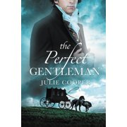 The Perfect Gentleman (Paperback)