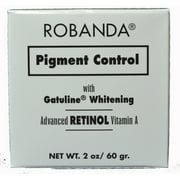 Robanda Pigment Control 2 Oz