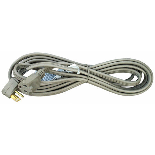 Morris Products 144'' Major Appliance Air Conditioner Cord in Beige