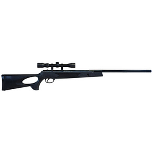 Winchester 1250 Synthetic Break Barrel Air Rifle by Daisy Manufacturing Company