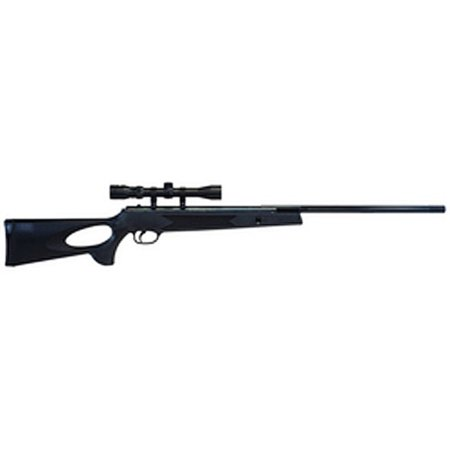 Winchester Rifle Barrel (Winchester 1250 Synthetic Break Barrel Air Rifle )