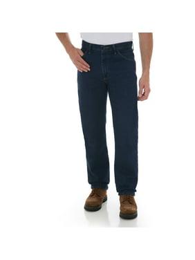 11807fd0bd6e Product Image Rustler Men s Regular Fit Jean