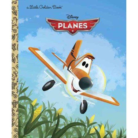 Disney Planes by
