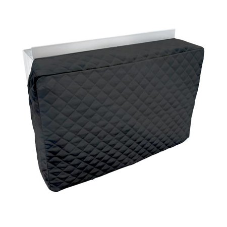 Defender Unit (Sturdy Covers Indoor AC Cover Defender - Insulated Indoor Air Conditioner Unit Cover)