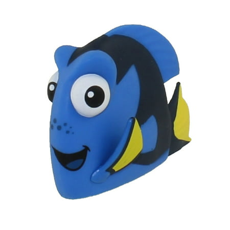 Dory Outfit (Funko Mystery Minis Vinyl Figure - Disney's Finding Dory - DORY (2.5)
