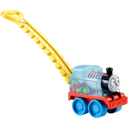 Fisher Price My First Thomas and Friends Pop and Go Thomas by Thomas %26 Friends