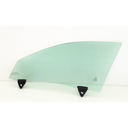 - For Audi A4 S4 RS4 4DR Sedan & Wagon Driver/Left Side Front Door Window Replacement Glass