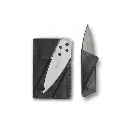 As Seen On TV - Micro Knife