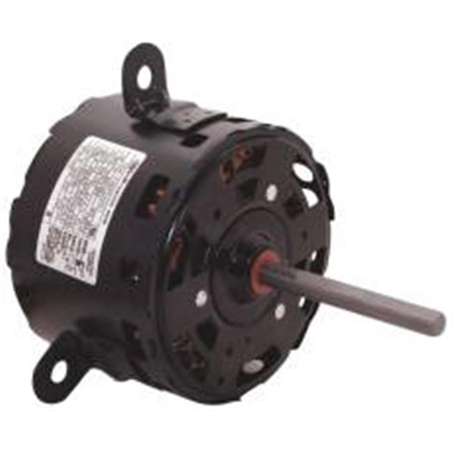 Regal Beloit 504137 Condenser Motor .25Hp