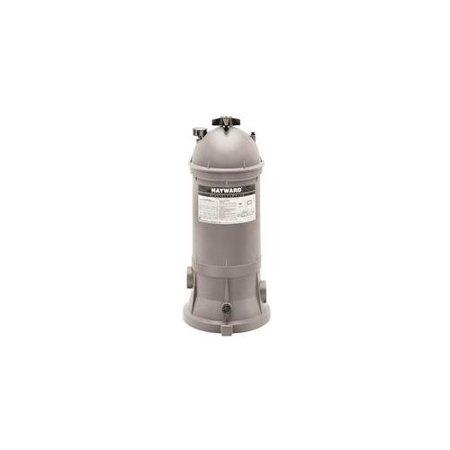 Hayward StarClear Plus Cartridge Filter 2 in. FIP Pipe