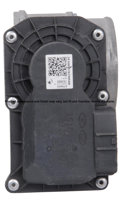 Replaces 6L5Z17682BA, 8L5Z17682BA APDTY 066948 Manual Textured ...