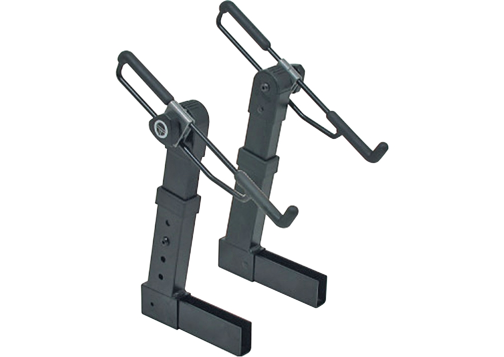 Quik-Lok Adjustable Second Tier For M-91 Keyboard Stand by Quik-Lok
